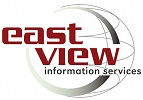 East View Information Services (ИВИС)